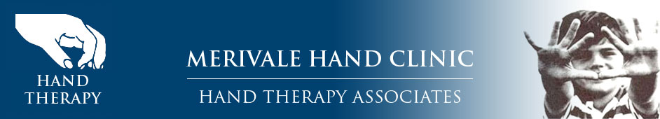 Merivale Hand Clinic